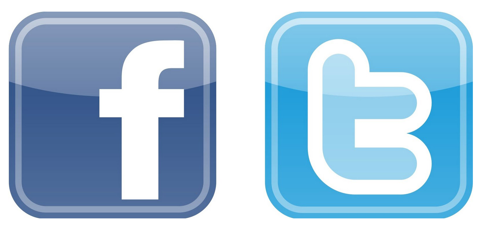 Logos For > Facebook Logo Jpg Download